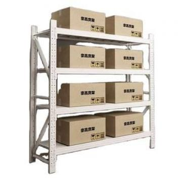 Storage Rack Heavy Duty Adjustable Garage Shelf Warehouse Storage Heavy Duty Selective Pallet Rack Systems