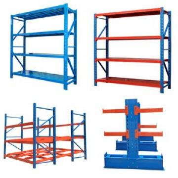 Heavy Duty Metal Storage Racking Warehouse Pallet Iron rack tire storage rack