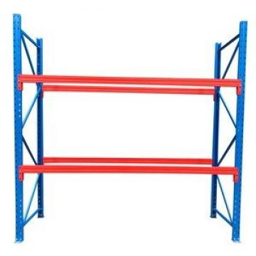 Best Selling Top Quality factory heavy duty warehouse steel stacking storage rack