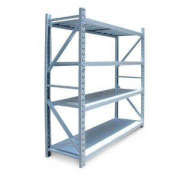 Home Use Light Duty Mutil layer metal store home metal storage racks shelf