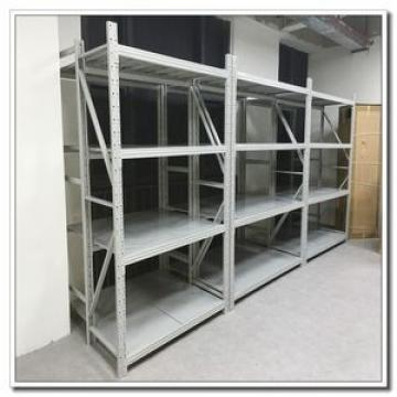 Yuan Da High density mobile shelving High density mobile shelving