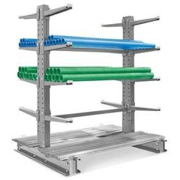 SMT Reel Shelving Steel Component Storage Shelves for PCB Manufacturer