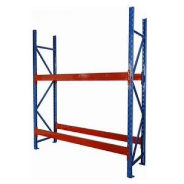 cheap price foldable tire industrial hand operated pallet stacker rack