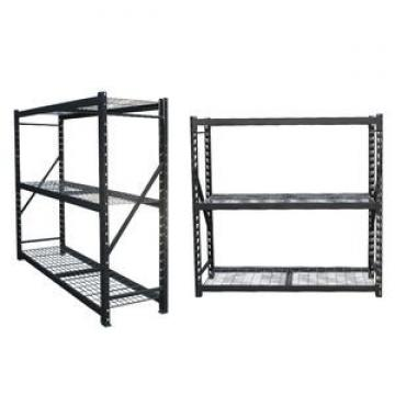 Customized Simple Design Portable Heavy Duty Kitchen Cabinet Rack Chromed Wire Shelf