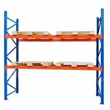 High quality 5 layer shelves storage pallet racking racks for warehouse