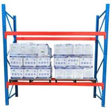 Warehouse Selective Pallet Racking in hot sale--heavy duty pallet rack