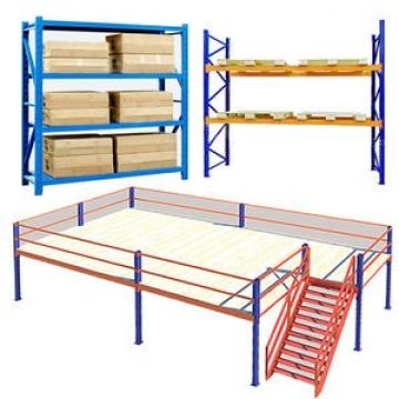 Widely Used Light Duty Slotted Angle Shelving/Steel Shoe Rack Rivet Shelving/Stable Warehouse Boltless Racks