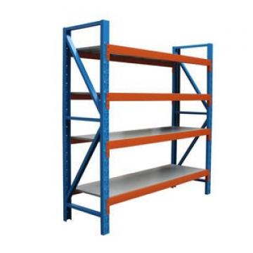 Steel Metal Shelving For Warehouse