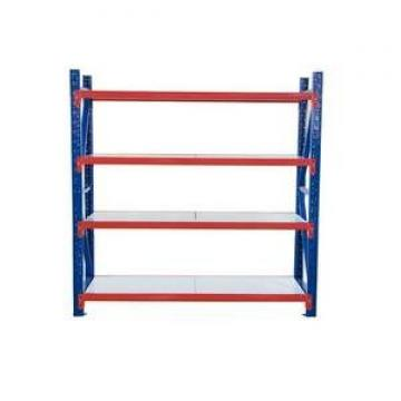 Pallets slide racks gravity pallet flow shelving for storage solutions