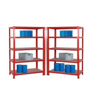 wholesale warehouse equipment garage metal storage medium duty pallet racks