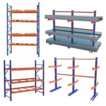 Industrial steel racking storage metal shelf warehouse heavy duty racking and shelving