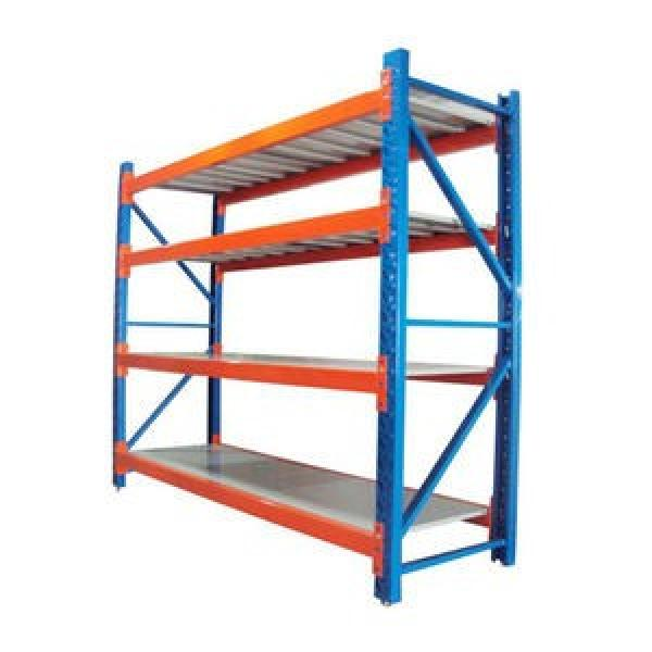 Home decorative kitchen rack good quality furniture warehouse shelving metal good shelf #1 image