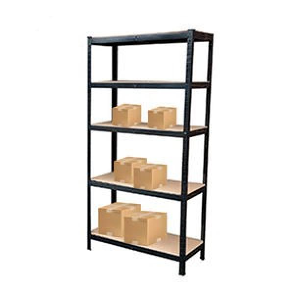 Home decorative kitchen rack good quality furniture warehouse shelving metal good shelf #3 image