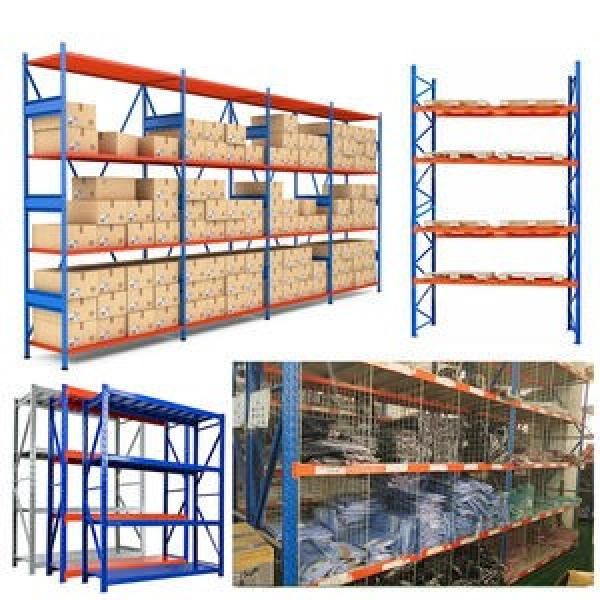 3PL Distribution Solutions ASRS Warehouse System, Automated Warehouse Systems #3 image